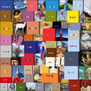 2-collage-prentenboek-groep-3