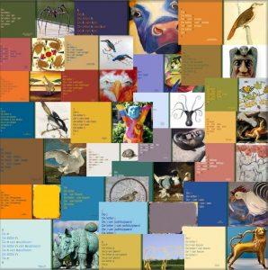 3-collages-prentenboek-groep-1-en-2